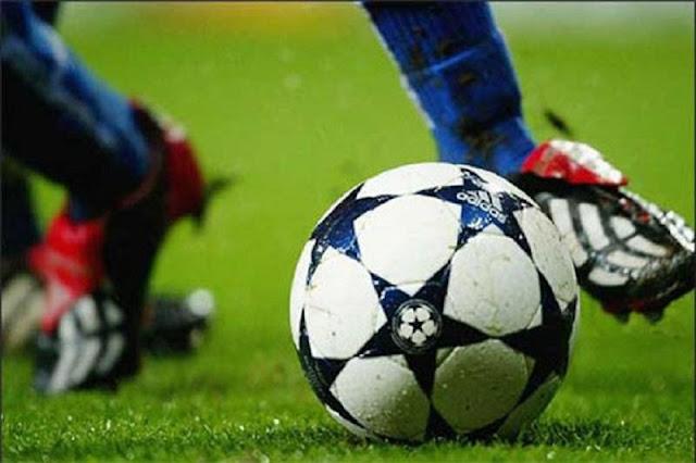 Стратегии игры для ставок live на футбол