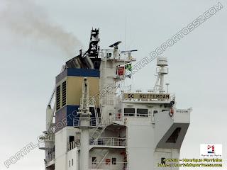 SC Rotterdam