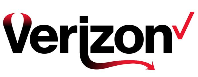 Verizon Job Application