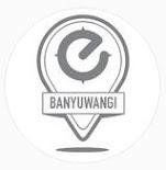 explore_banyuwangi