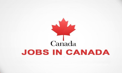 Jobs In Canada: How To Get A Canadian Job As A Foreigner