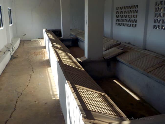 lavadero-campo-arcis