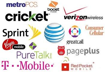 7 Best Cell Phone Plans For Seniors 2021 Best Senior Cell Phone Plans For 1 Line And 2 Lines