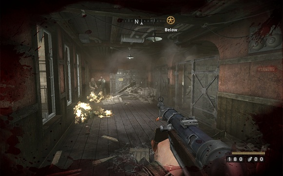 wolfenstein-pc-screenshot-www.ovagames.com-1