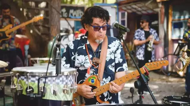 Joe Vasconcellos estrena canción inédita junto a la cantante Ema Pinto música chilena musica chilena