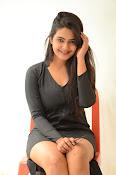 Neha deshpande new sizzling pics-thumbnail-15