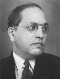 Dr Babasaheb Ambedkar Thoughts/Quotes in Marathi