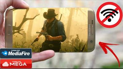 تحميل لعبة الأكشن و التشويق BackStabe HD تشبه Assassin Creed ( بدون أنترنت ) للأندرويد 2020