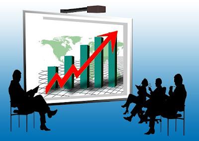7 Faktor Sukses Perusahaan Baru