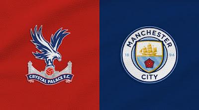 مباراة مانشستر سيتي وكريستال بالاس يلا شوت بلس مباشر 17-1-2021 والقنوات الناقلة في الدوري الإنجليزي