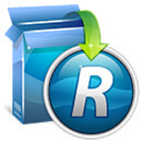 Revo Uninstaller Pro Best Price