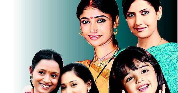 Tv Serials: Afsar Bitiya-30th December 2011-Zee TV-Watch