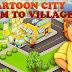 CREAN UNA GRAN CIUDAD CON TU PODER Y ESTE GRAN JUEGO - Cartoon city 2 : granja y ciudad GRATIS (ULTIMA VERSION FULL E ILIMITADA PARA ANDROID)