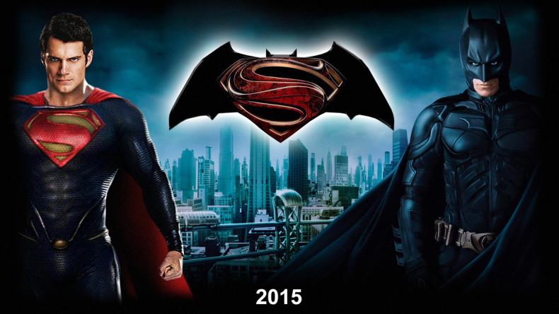 download Batman V Superman: Dawn of Justice (English) 2 full movie in hd 720p