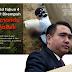 Rakyat Jadi Mangsa Pemandu Mabuk, Menteri Masih Tak Peduli?