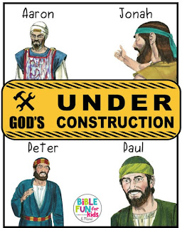 https://www.biblefunforkids.com/2021/08/vbs-under-construction-decorating.html