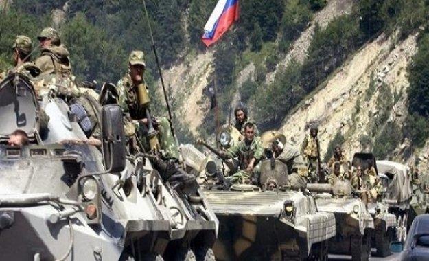 Ρωσία : Πιάνοντας θέση για την Γιάλτα της Μέσης Ανατολής…