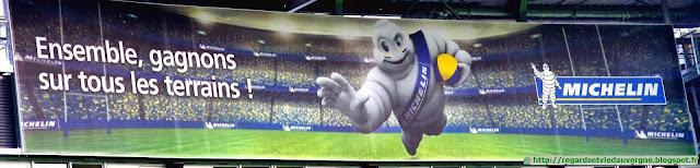 ASM-CA Michelin