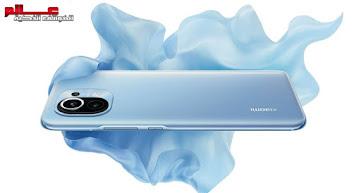أفضل هواتف شاومي Best Xiaomi Phones