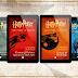 Pottermore lançará 4 e-books sobre História da Magia