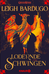 https://miss-page-turner.blogspot.com/2019/10/rezension-loderne-schwingen-leigh.html