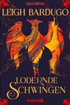 https://miss-page-turner.blogspot.com/2019/10/rezension-loderne-schwingen-leigh.html