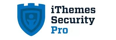 iThemes Security Pro untuk plugin kemanan Website WordPress.