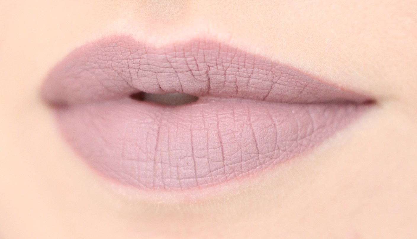 golden_rose_liquid_matte_lipstick_nr_10