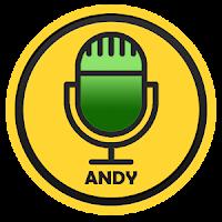 Andy Voice Assistant Pro Apk