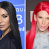 Video : Kim Kardashian west apologizes  for defending Jeffree Star's racist videos