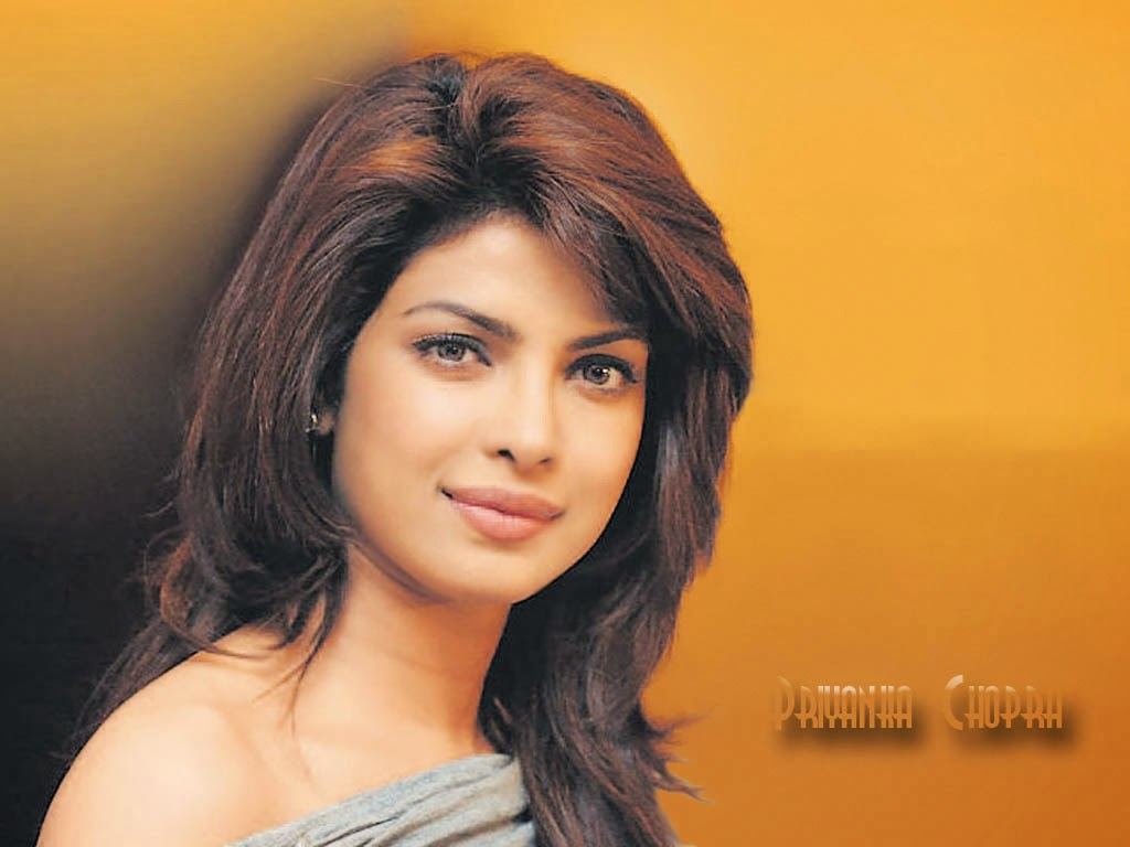 Priyanka Chopra Movie Sexy