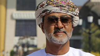 لن تصدق من هو سلطان عمان الجديد بعد وفاة السلطان قابوس !!