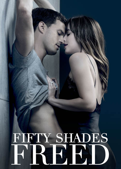 Fifty Shades Freed Full Movie in Hindi Download Worldfree4u Filmywap