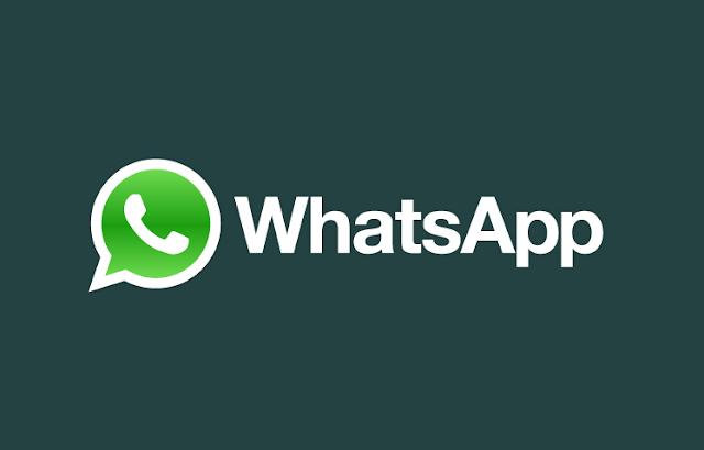 Cara Daftar WhatsApp Dengan Nomor Lain