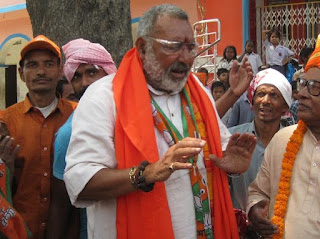 nation-can-not-develop-without-villege-giriraj-singh
