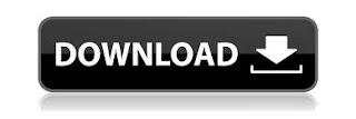 Bangdiyan himachali song mp3 download