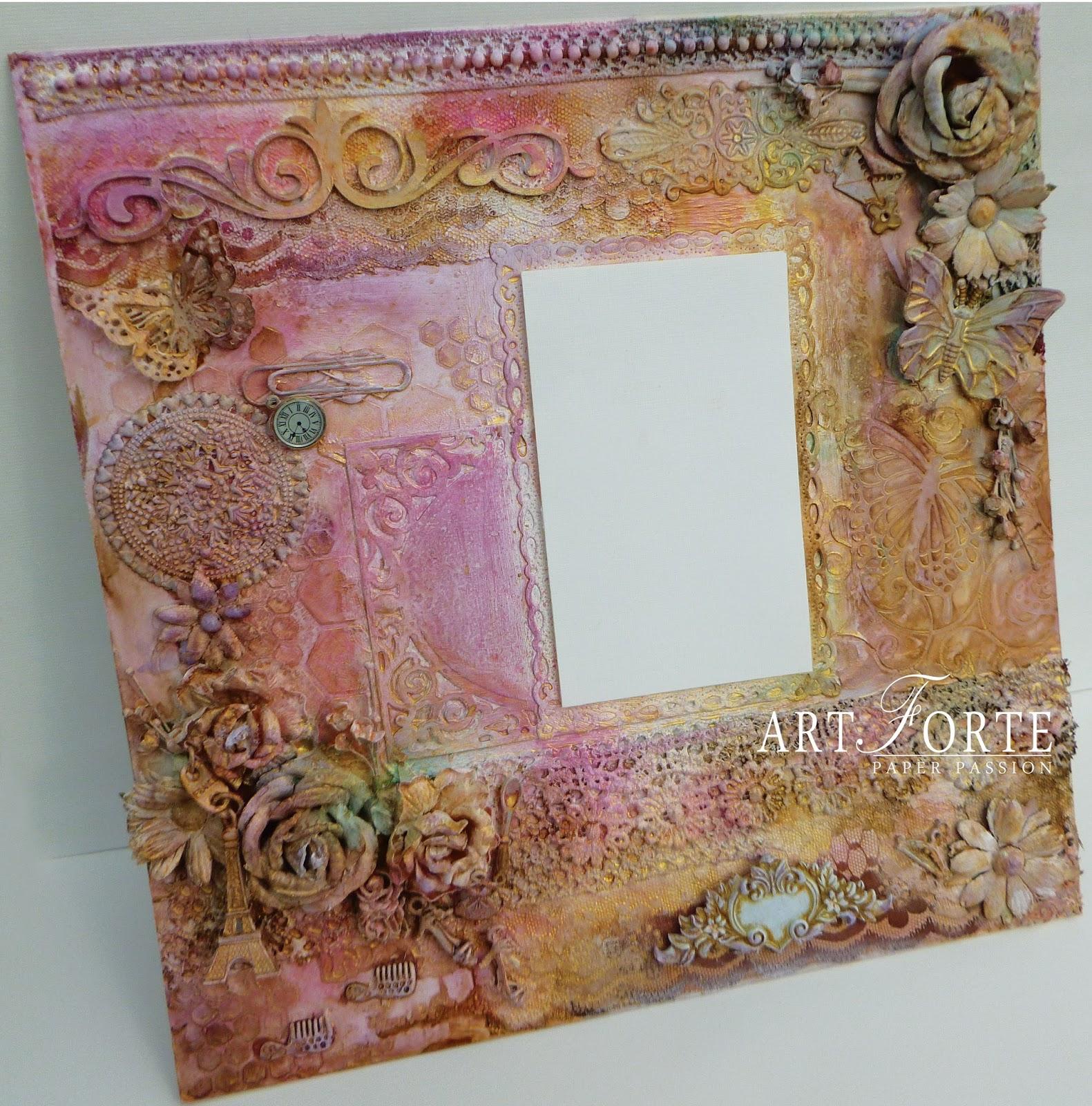 Artforte: 2013