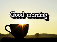 Kata kata ucapan selamat pagi sebagai motivasi penyemangat terfavorit 2018