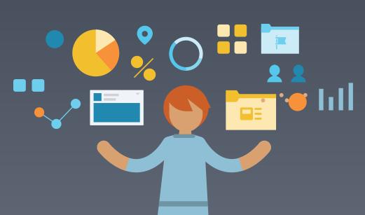 pengertian mengenai affiliate marketing