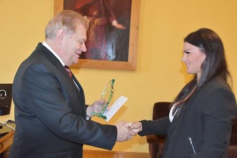 A hajdúszoboszlóiak együttes erővel segítik Szvitacs Alexát