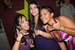 fotografo festas