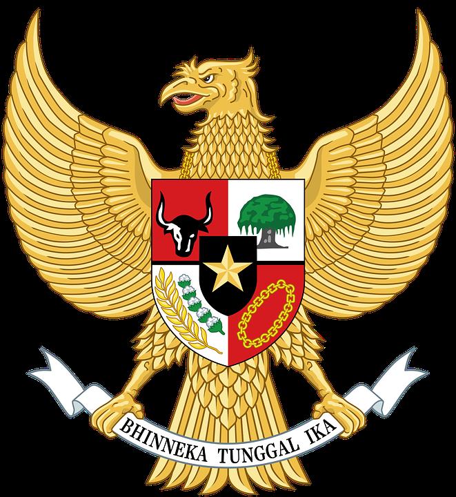 Contoh Soal Bab 1 Bangsa dan Negara Kesatuan Republik ...