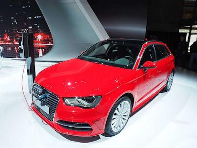 ''(2018) Audi RS3'' Voiture Neuve Pas Cher prix, intérieur, Revue, Concept, Date De Sortie