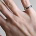 क्या आप जानते है साधारण सी लोहे की अंगूठी भी दूर कर सकती है गरीबी