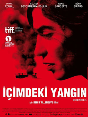 incendies-dram-filmi