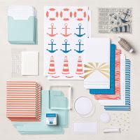 shop kit at stampin up zoe tant uk