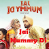 Jai Mummy Di Movie Review Story and Star Cast
