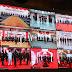 Poldasu Ikuti Upacara Hari Bhayangkara ke 75 Secara Virtual