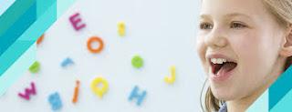 Dil ve Konuşma Terapisi nedir