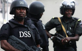 """""""We Will Not Condone Divisive, Unsavoury Statements"""" – DSS Issues Warning"""
